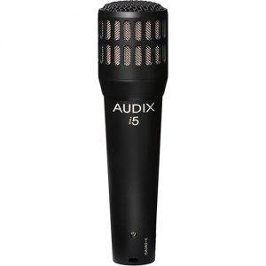 Audix i5 instrument mic