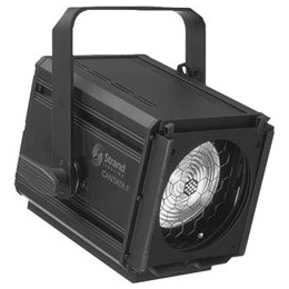 strand lighting cantata fresnel